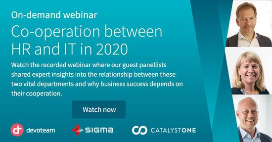 Live-Panel-Webinar-2020_v2-EN