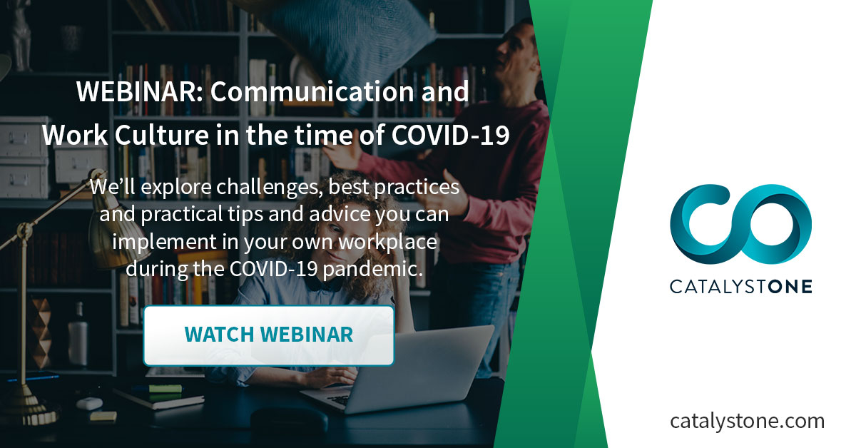 NO-covid-ond-webinar-some-img-1