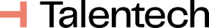 Talentech_Logo_Peach_RGB