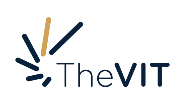 TheVIT_logo