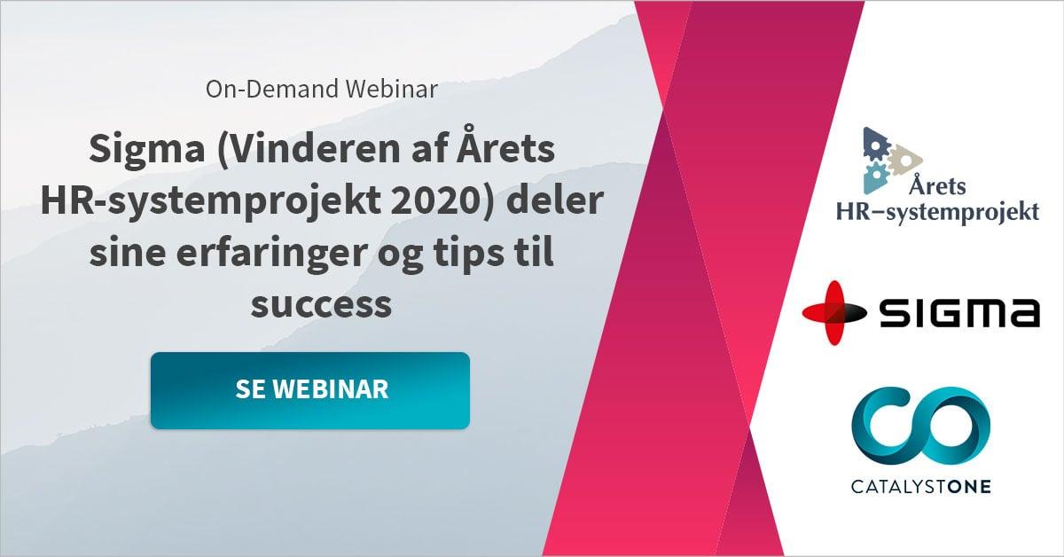 ondemand-LI-HR-systemprojekt-DK