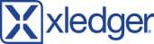 xledger-logo