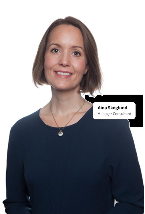 Aina-Skoglund-CatalystOne