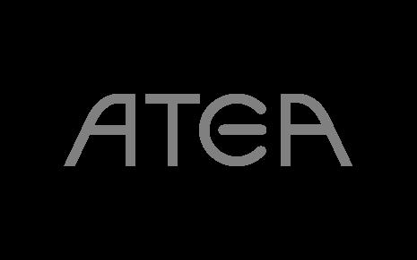 Atea-Logo