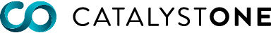 co-logo-2x