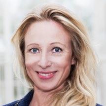 Jenny Garneij