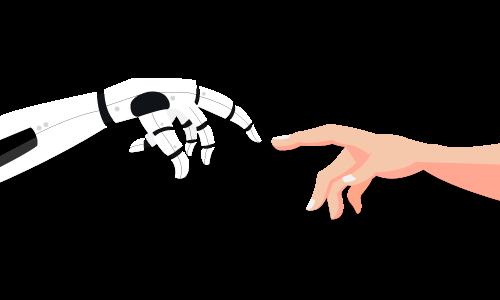 HR-automation