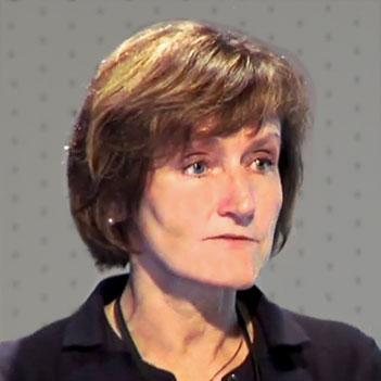 Ingeborg-Sivertsen-Profile