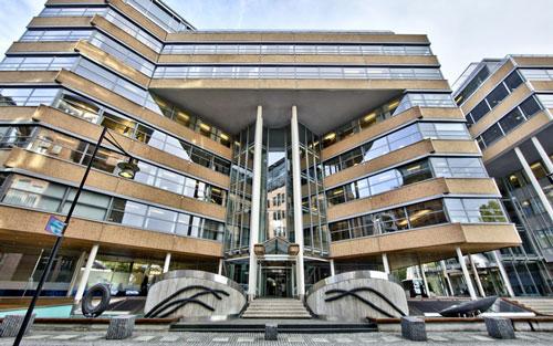 Karenslyst-Alle-2-Skoeyen-Oslo-CatalystOne-Solutions-AS-web