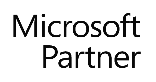Officiel Microsoft Partner