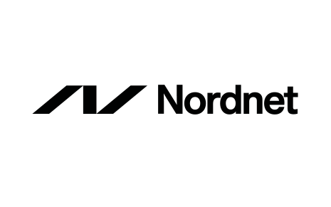 Nordnet-bank-logo