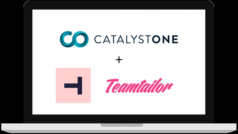 Recruitment-CatalystOne