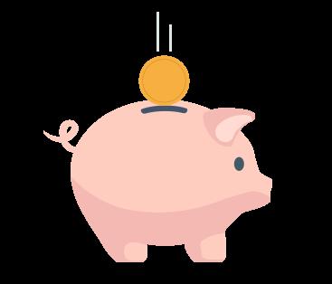 Reduce-Costs-SaaS-CatalystOne