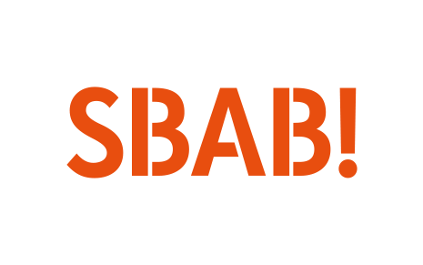 SBAB-logo