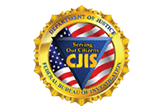 criminal-justice-information-systems