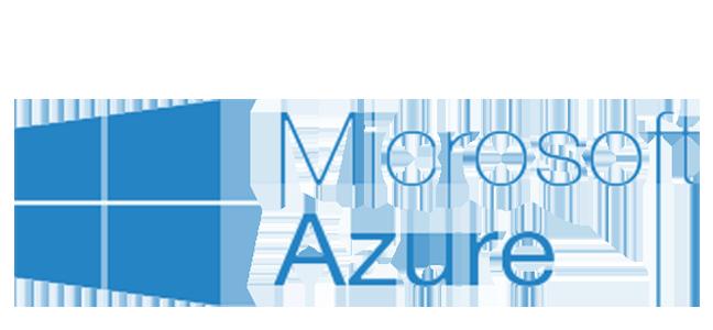 microsoft-azure-hosting
