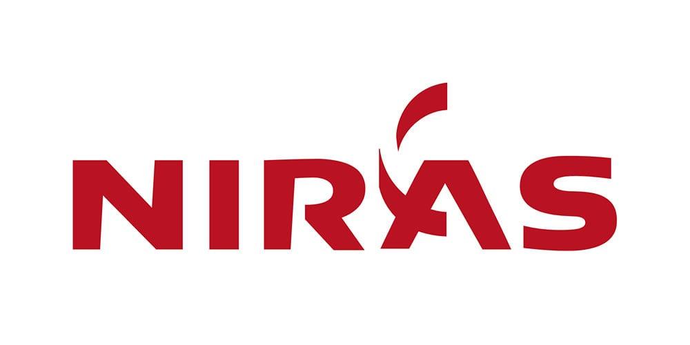niras-logo-cs-pg